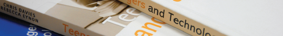 teenagers banner-01